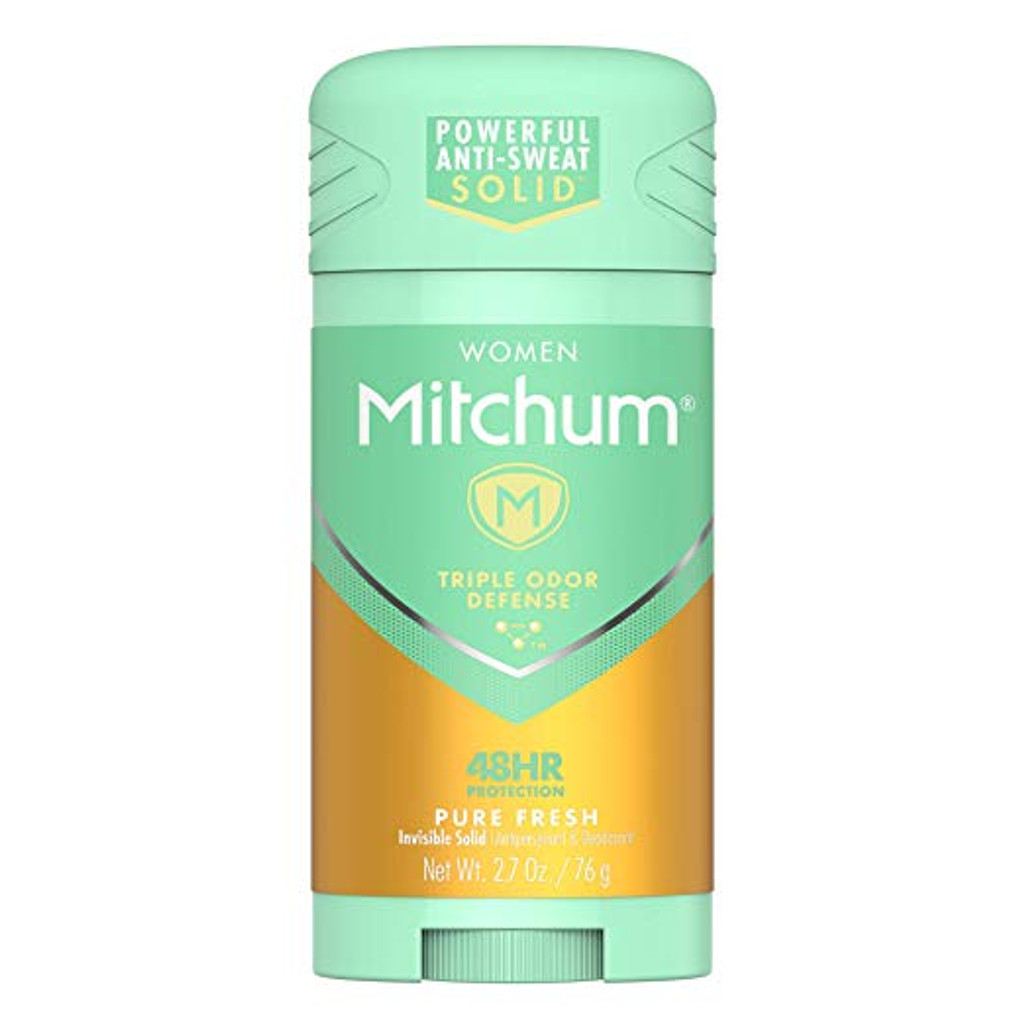 Lady_Mitchum_Womens_Advanced_Control_Pure_Fresh_2.7_Ounce_1