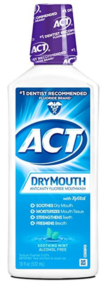 ACT_Total_Care_Dry_Soothing_Mouthwash_Mint_18_Ounce_1