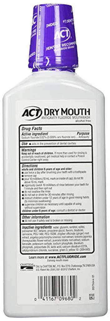 ACT_Total_Care_Dry_Soothing_Mouthwash_Mint_18_Ounce_2