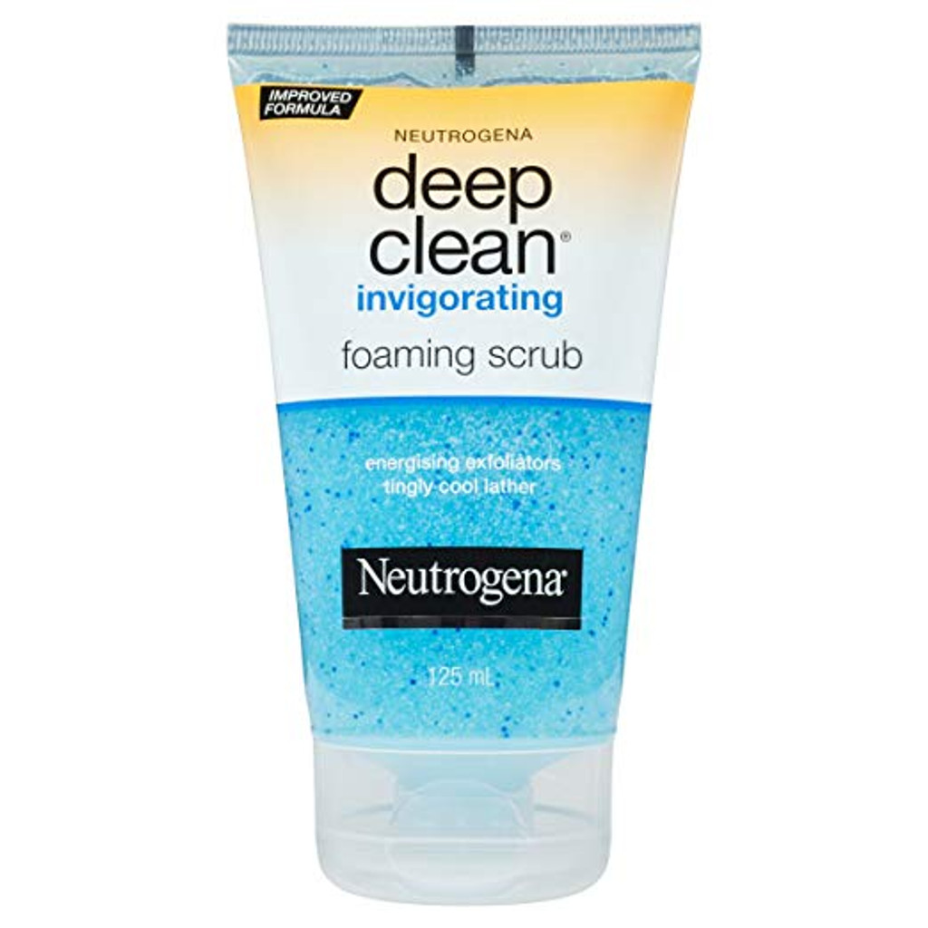 Neutrogena_Deep_Clean_Invigorating_Foaming_Face_Scrub_with_Glycerin_Cooling_&_Exfoliating_Face_Wash_to_Remove_Dirt_Oil_&_Makeup_4.2_fl_oz_1