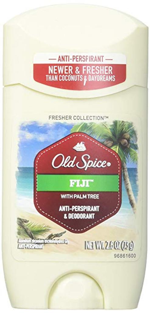 Old_Spice_Fresh_Collection_Anti_Perspirant_&_Deodorant_Fiji_2.6_oz_1