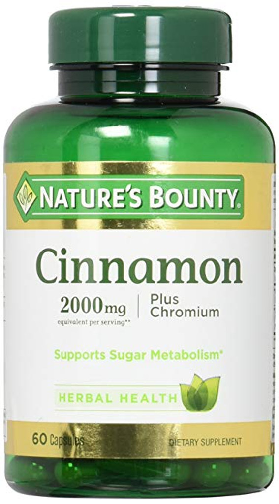 Nature's_Bounty_Cinnamon_2000mg_Plus_Chromium_Dietary_Supplement_Capsules_60_ea_1