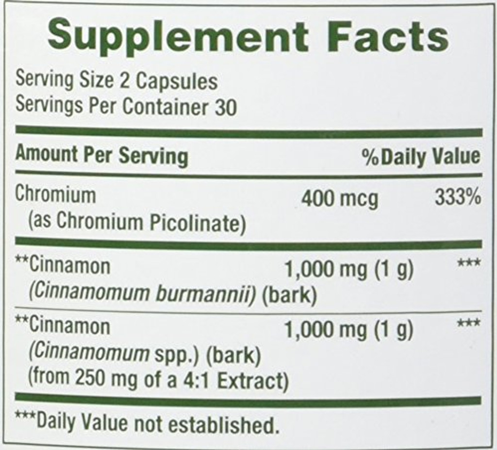 Nature's_Bounty_Cinnamon_2000mg_Plus_Chromium_Dietary_Supplement_Capsules_60_ea_2