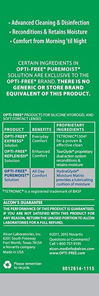 Opti_Free_Puremoist_Multi_Purpose_Disinfecting_Solution_4_Ounces_2