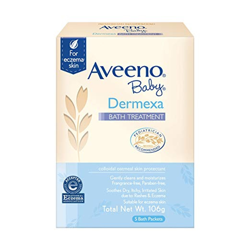 Aveeno_Baby_Eczema_Therapy_Soothing_Bath_Treatment_For_Minor_Skin_Irritations_5_Count_1