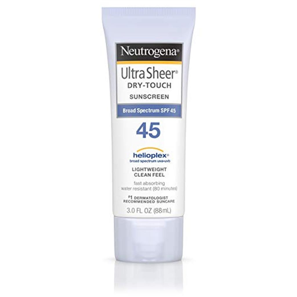 Neutrogena_Ultra_Sheer_Dry_Touch_Sunscreen_Broad_Spectrum_SPF_45_3_oz_1