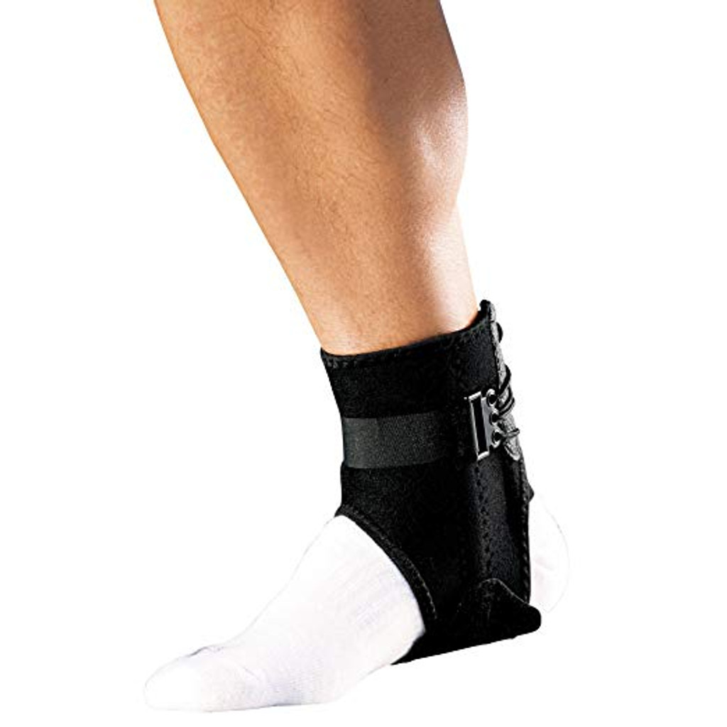 ACE_Brand_Ankle_Brace_with_Side_Stabilizers_America's_Most_Trusted_Brand_of_Braces_and_Supports_Money_Back_Satisfaction_Guarantee_1
