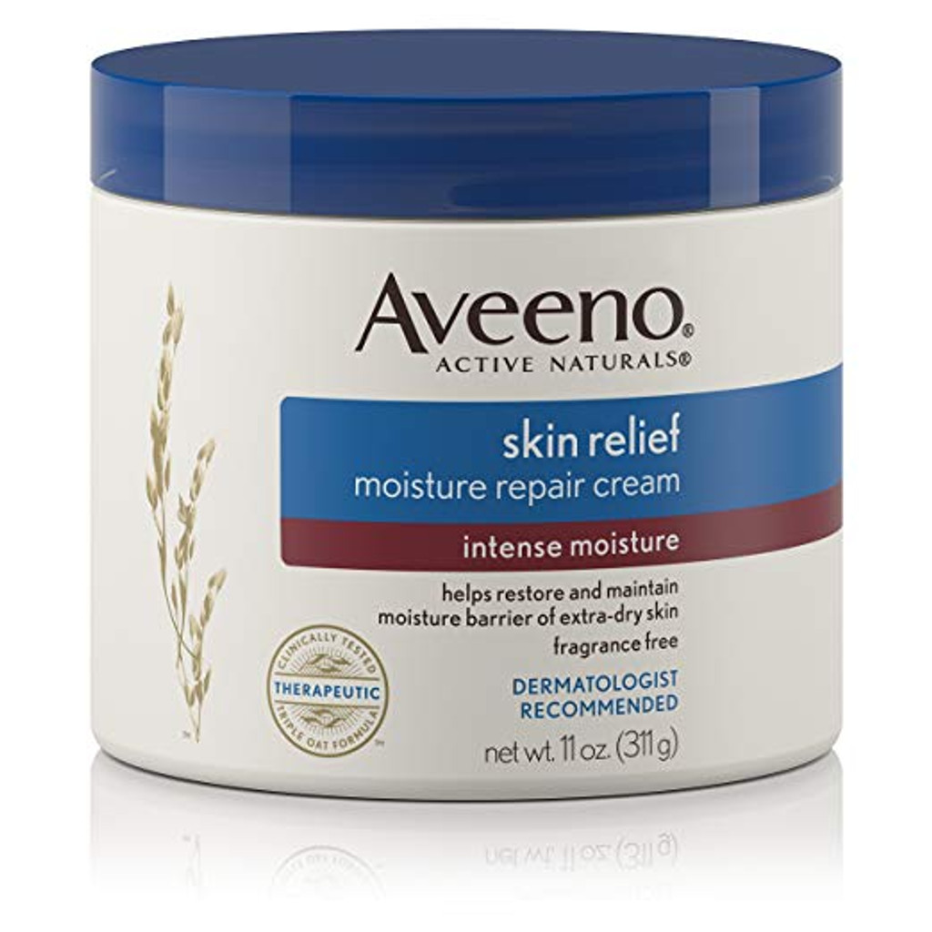 Aveeno_Skin_Relief_Intense_Moisture_Repair_Cream_with_Triple_Oat_Complex_Ceramide_&_Rich_Emollients_Steroid_&_Fragrance_Free_Moisturizing_Body_Cream_for_Extra_Dry_Skin_11_oz_1