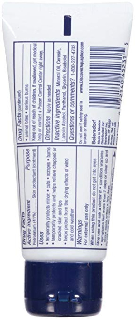 Aquaphor_Healing_Skin_Ointment_Advanced_Therapy_1.75_oz_2