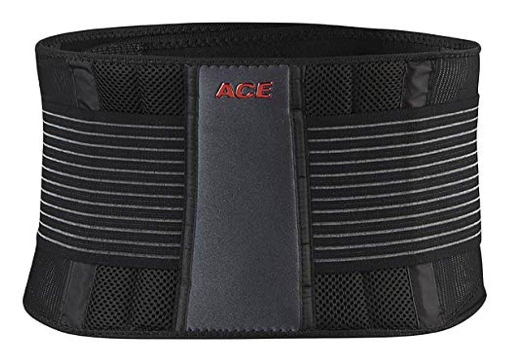 ACE_Adjustable_Back_Brace_One_Size_1