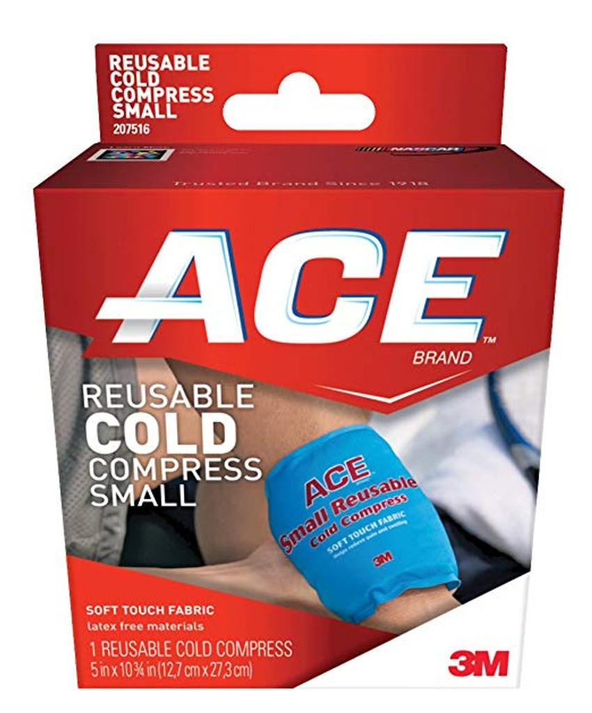 ACE_Reusable_Cold_Compress_Small_Money_Back_Guarantee_1