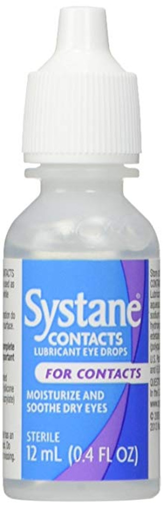 Systane_Contact_Lube_Size_0.4_Oz_1