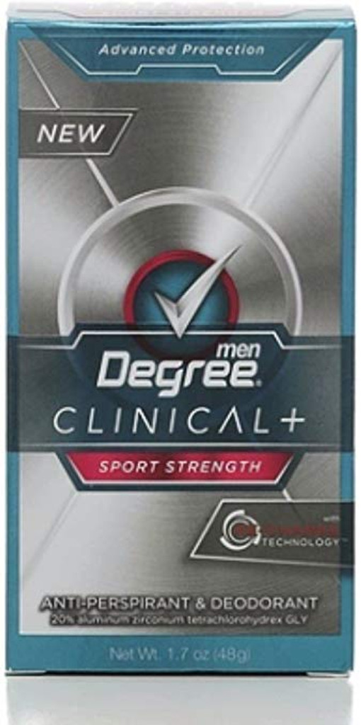 Degree_Clinical_Anti_Perspirant_&_Deodorant_Solid_Sport_Strength_1.70_oz_1