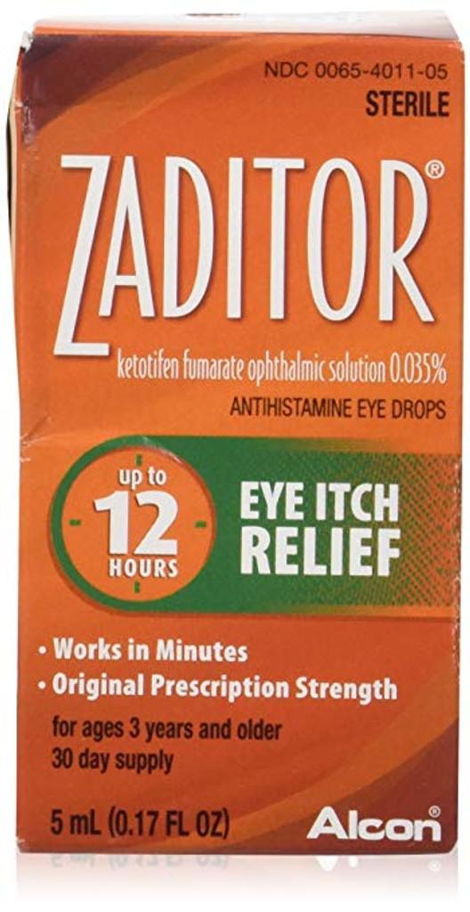 Zaditor_Eye_Drops_5ml_Size_5ml_Zaditor_Eye_Drops_5ml_1