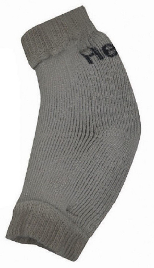 MCK_Heel_Protector_2X_Large_Slip_On_Left_or_Right_Foot1