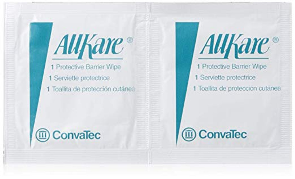 AllKare_Protective_Barrier_Wipe_50_Pack_by_Convatec_Inc_1
