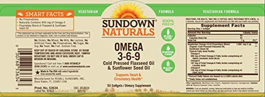 Sundown_Naturals_Complete_Omega_1400_mg_90_Softgels_2