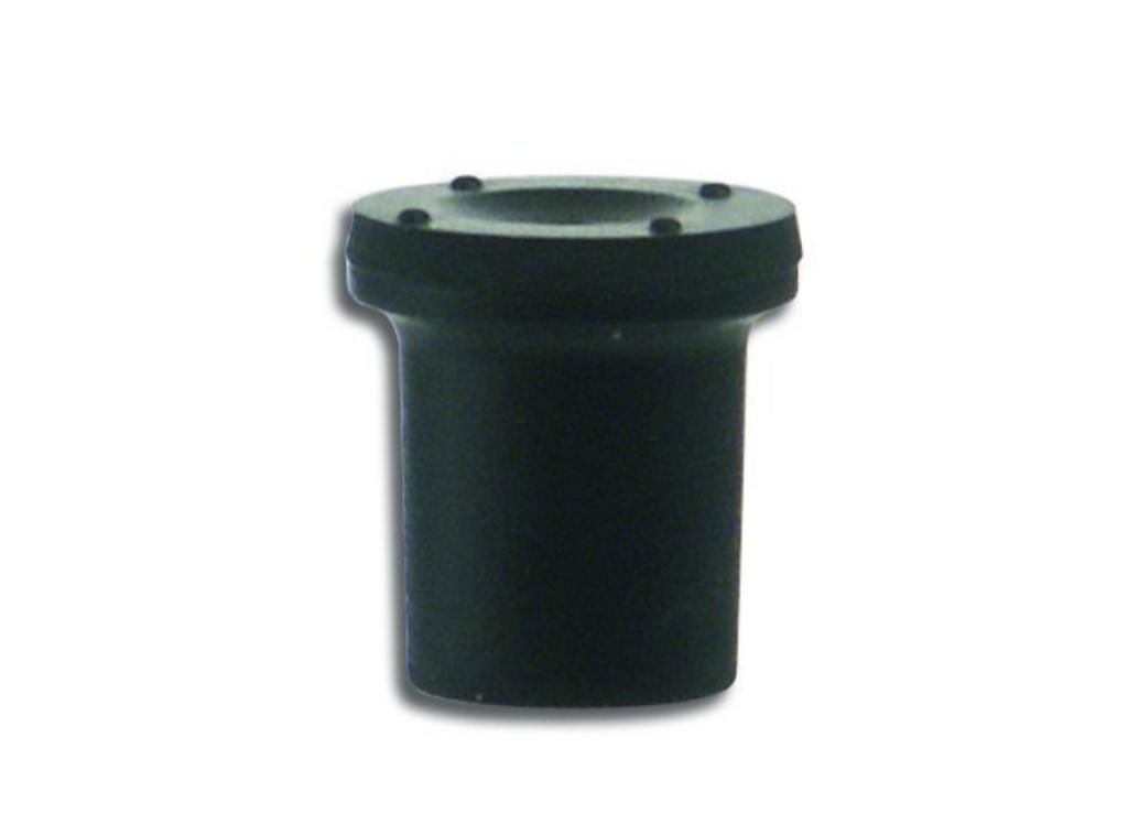 BD Luer Tip Cap, Syringe Sterile Case of 1000
