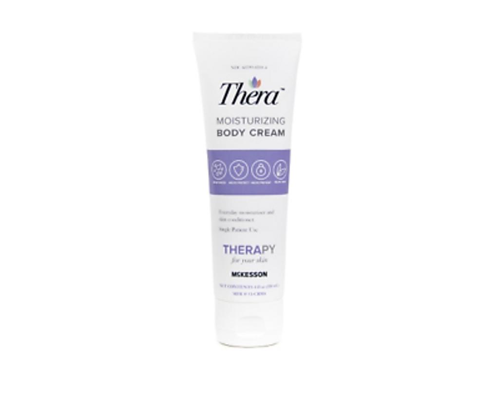 Thera_Moisturizing_Body_Cream_Skin_Protectant_Scented_Cream_4_oz_Tube1
