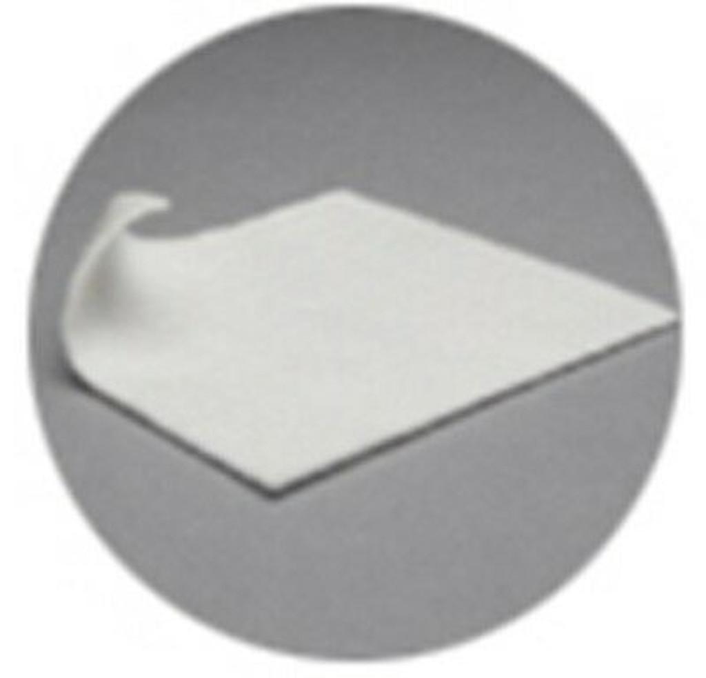 Durafiber_Absorbent_Gelling_Fiber_Dressing_4_4_¾_Inch_Box_of_101