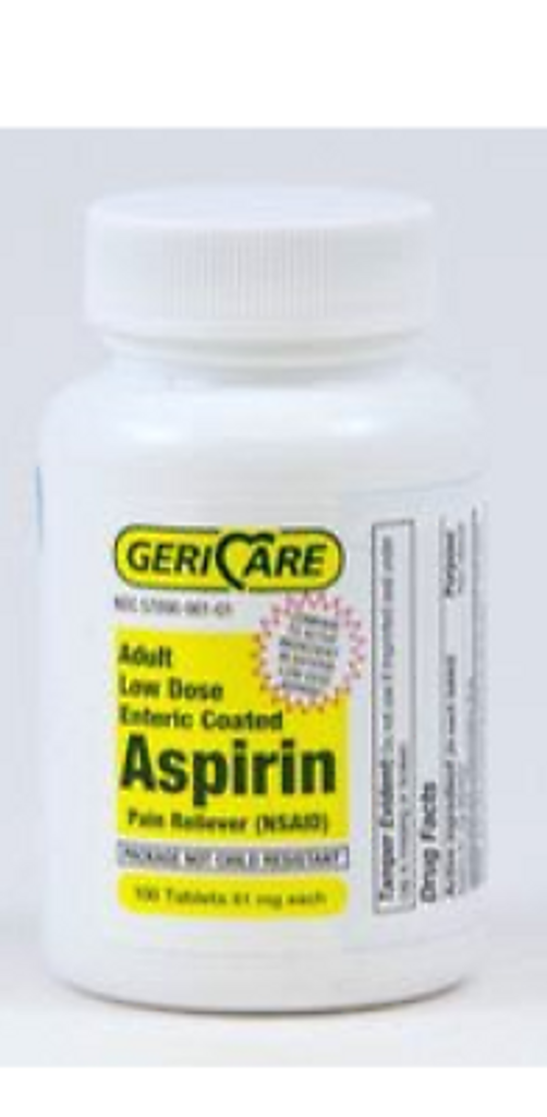 McKesson_Aspirin_Pain_Relief_81_mg_Strength_Tablet_100_Count1