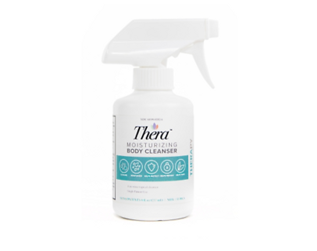 Thera_Moisturizing_Body_Cleanser_Rinse_free_Lotion_8_fl_oz_Spray_Bottle1