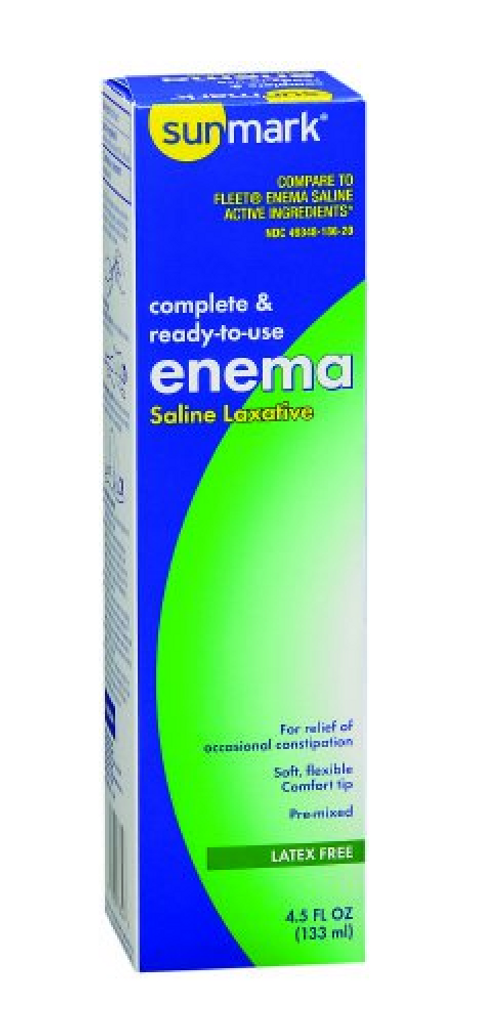 Sunmark_Complete_Ready_To_Use_Enema_Sodium_Phosphates_Rectal_Solution_4_Oz1