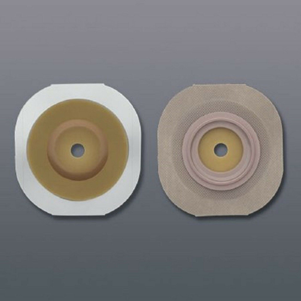 Colostomy_Barrier_Trim_to_Fit_Extended_Wear_Tape_2_1_4_Inch_Flange_Re1