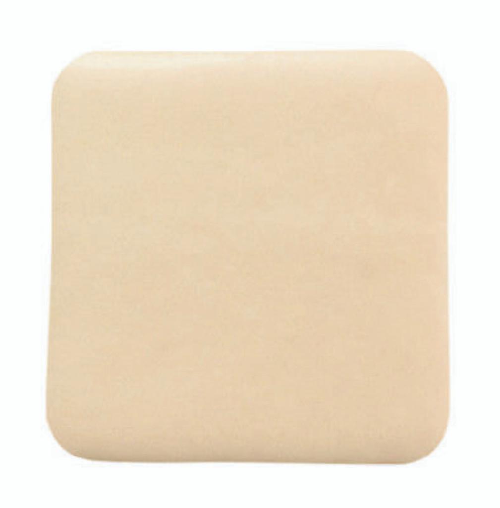 Lite_Hydrocellular_Foam_Dressings_Silicone_Gel_Adhesive1