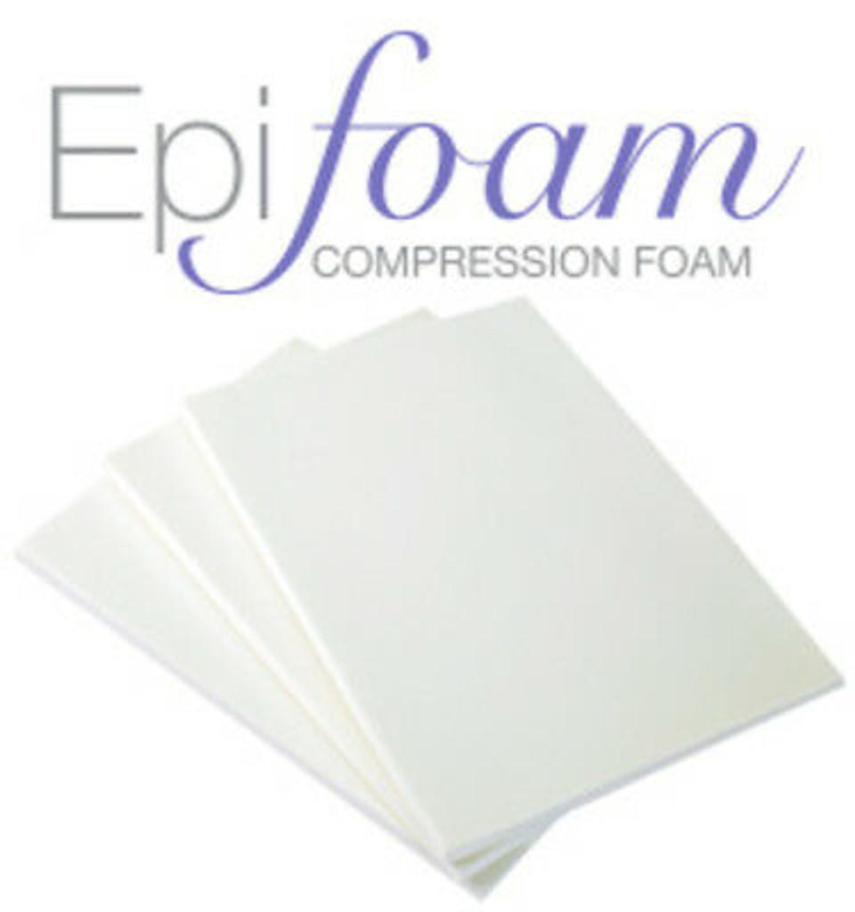 Epi_foam_Protective_Padding_Pack_of_31