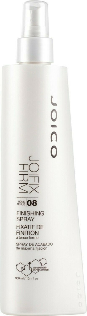 JOICO JOIFIX/JOICO FIRM FINISHING SPRAY ICE MIST 10.1 OZ