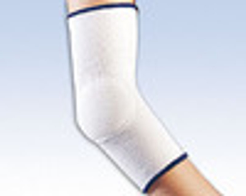 ProLite® Compressive Elbow Support with Viscoelastic Insert