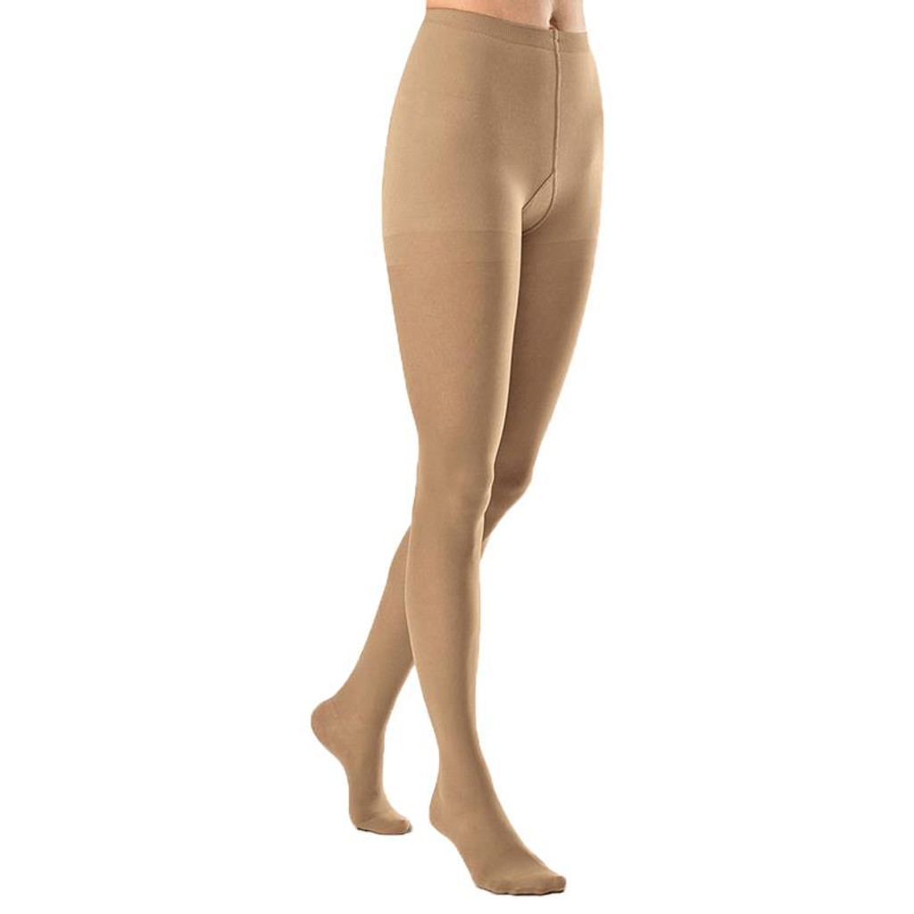 Activa Graduated Therapy Pantyhose 20-30 Compression