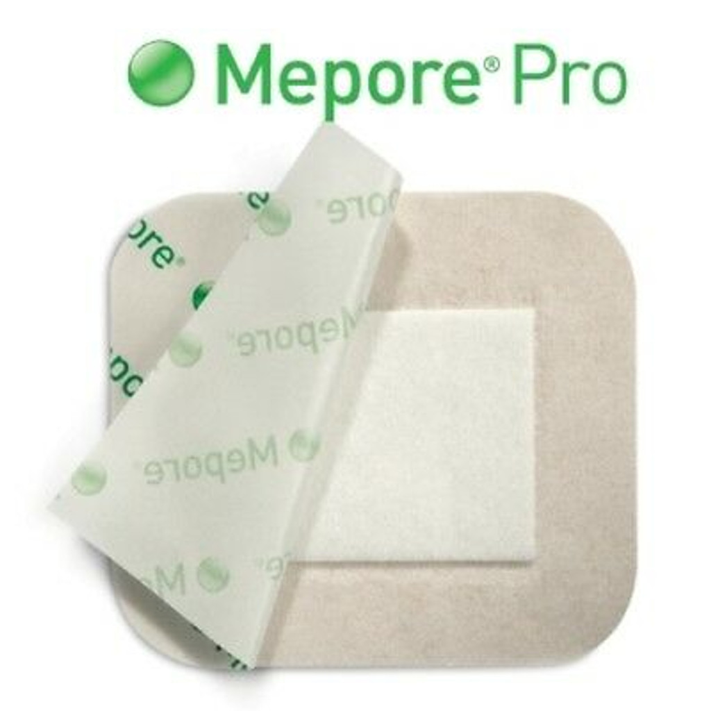 Mepore_Pro_Adhesive_Dressing_3_6_4_Inch_40_Ea_Bx1