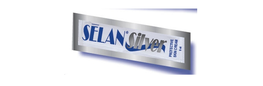 Selan_Silver_Skin_Protectant_Individual_Packet_Scented_Cream_8_ml1