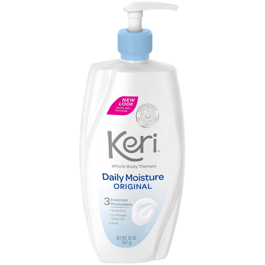 Keri_Original_Moisturizer_Scented_Lotion_Pump_Bottle_15_oz1