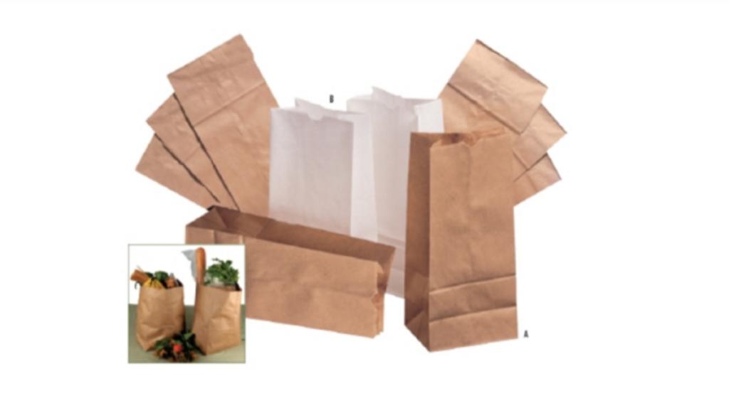Grocery_Bag_General_Supply_Brown_Kraft_Paper_10_lbs_Case_of_5001