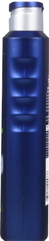 Nivea For Men Maximum Hydration 3-in-1 Body Wash 16.9 oz