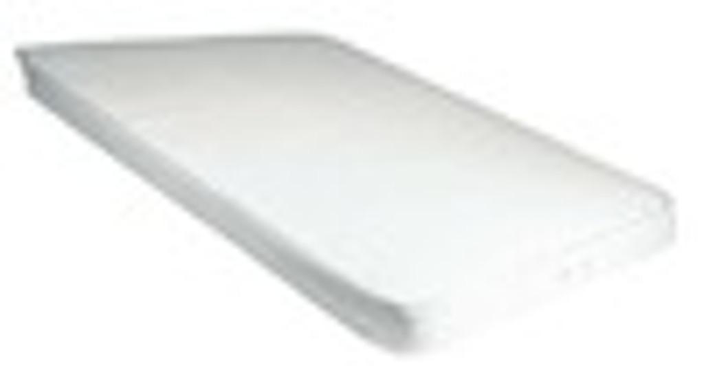 Drive Bariatric Mattress DRV15310