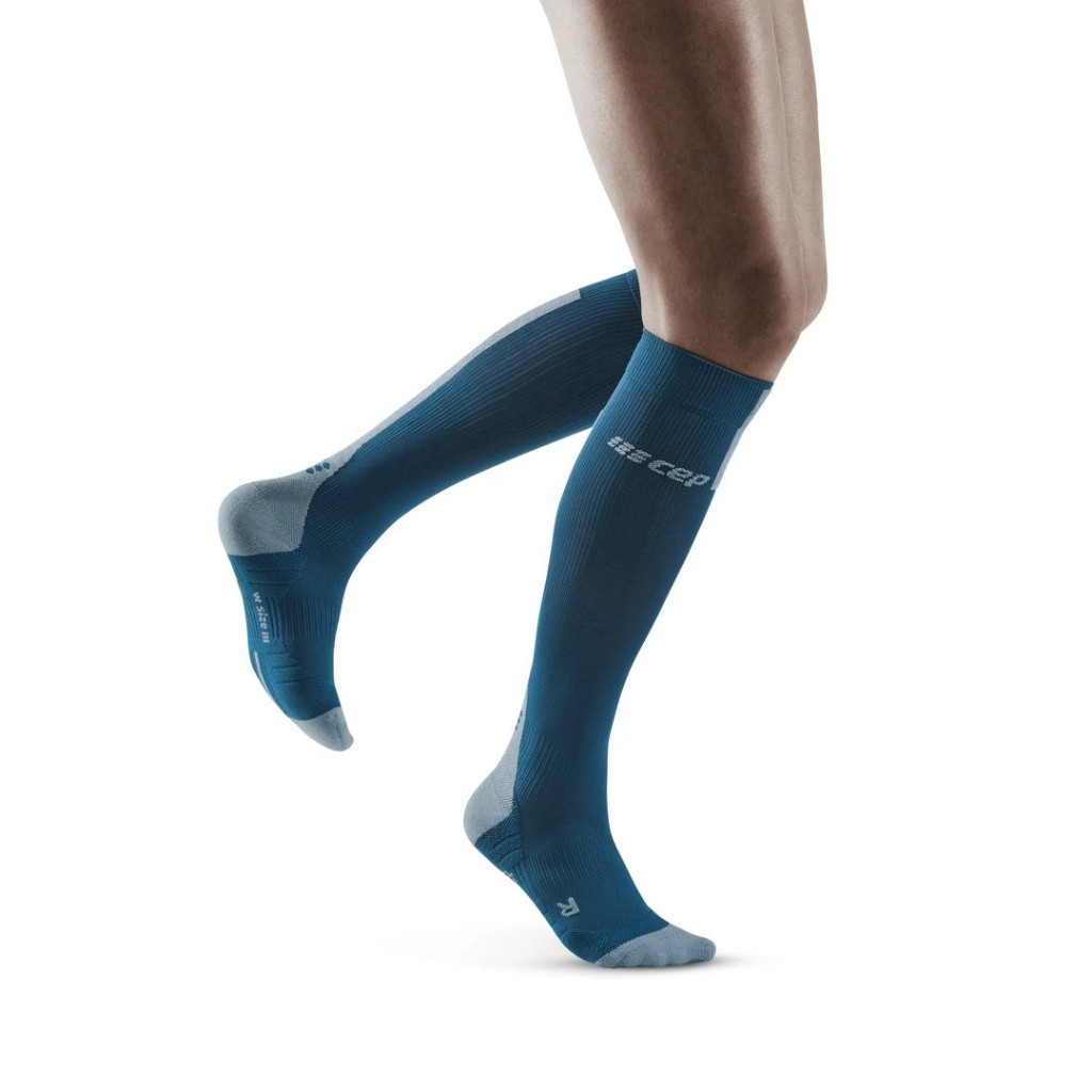 Mediven Medi CEP Women's Tall Compression Socks 3.0 20-30 mmHg