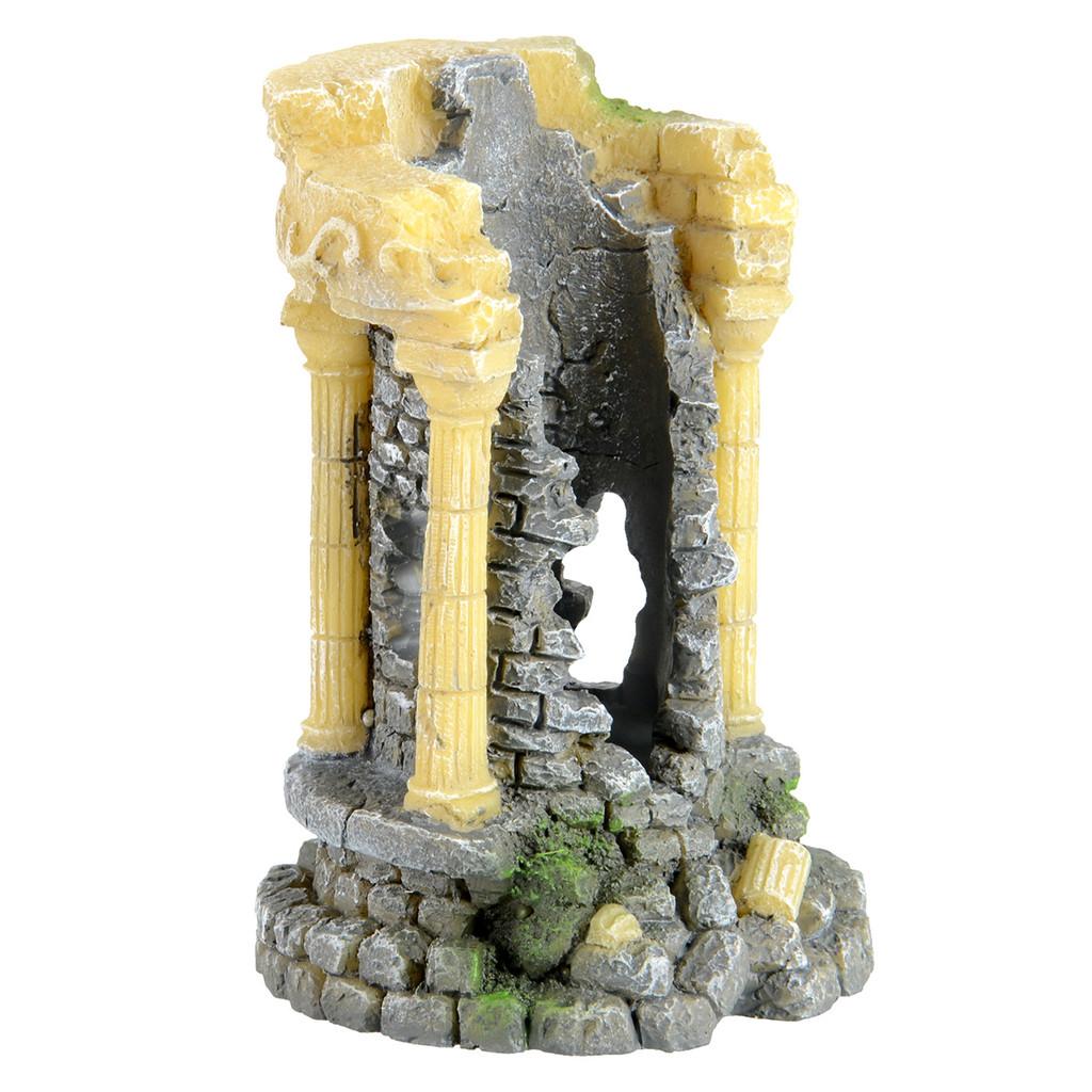 RA  Roman Ruins - Large
