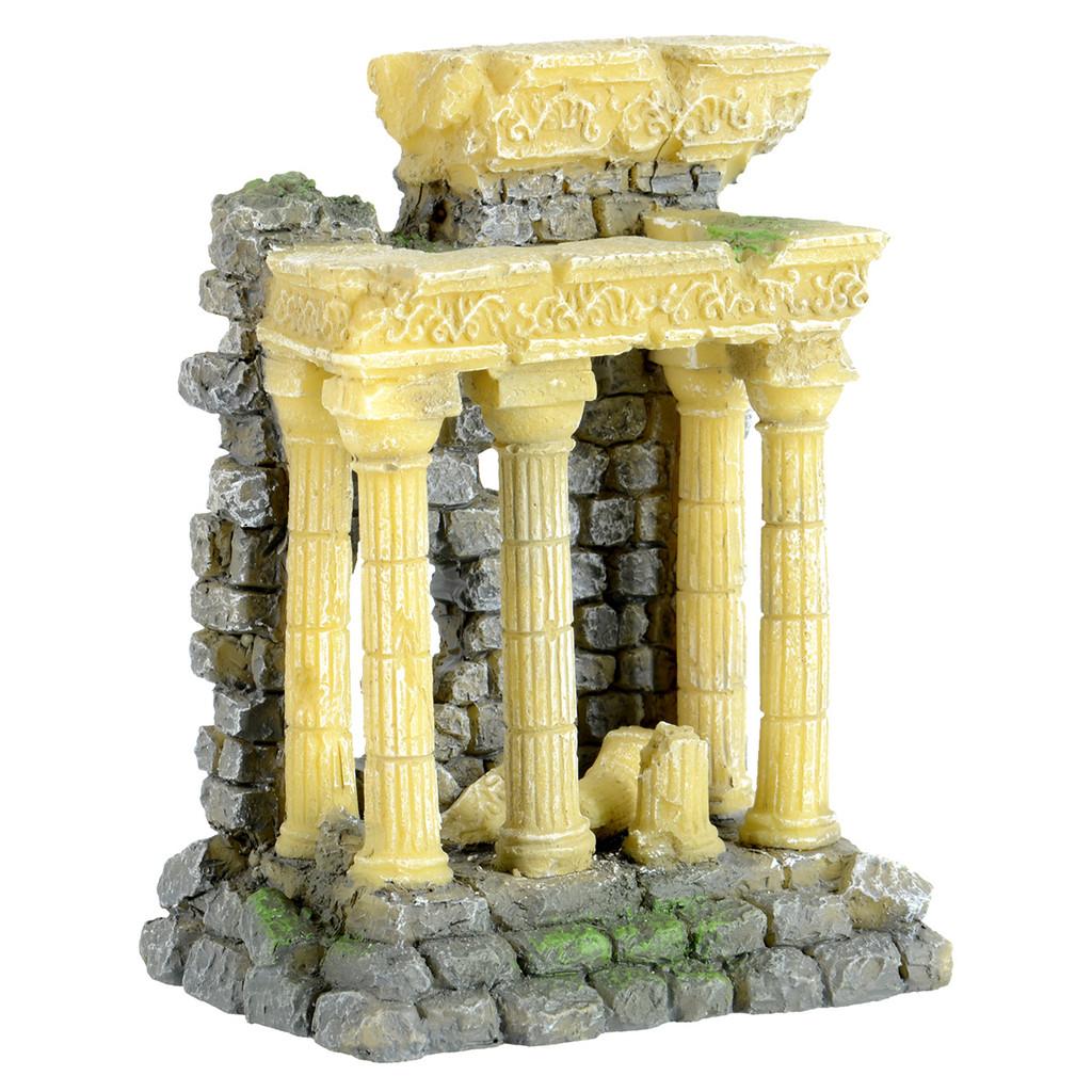 RA  Roman Ruins - Medium