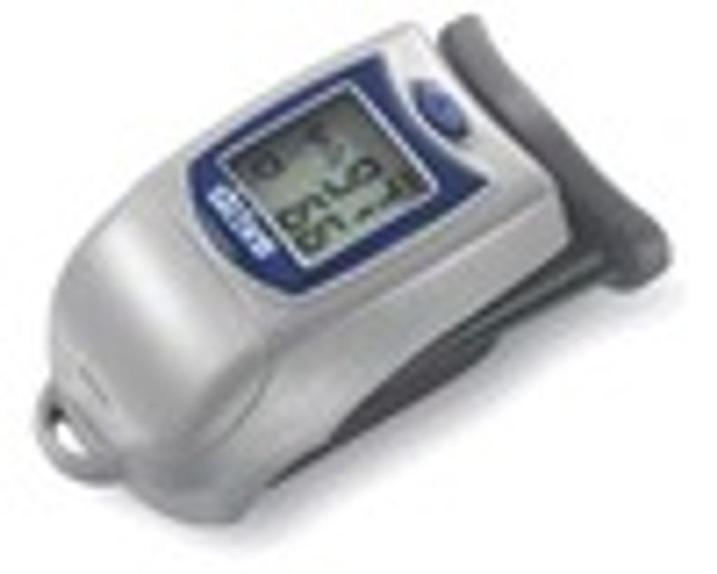 Drive Fingertip Pulse Oximeter