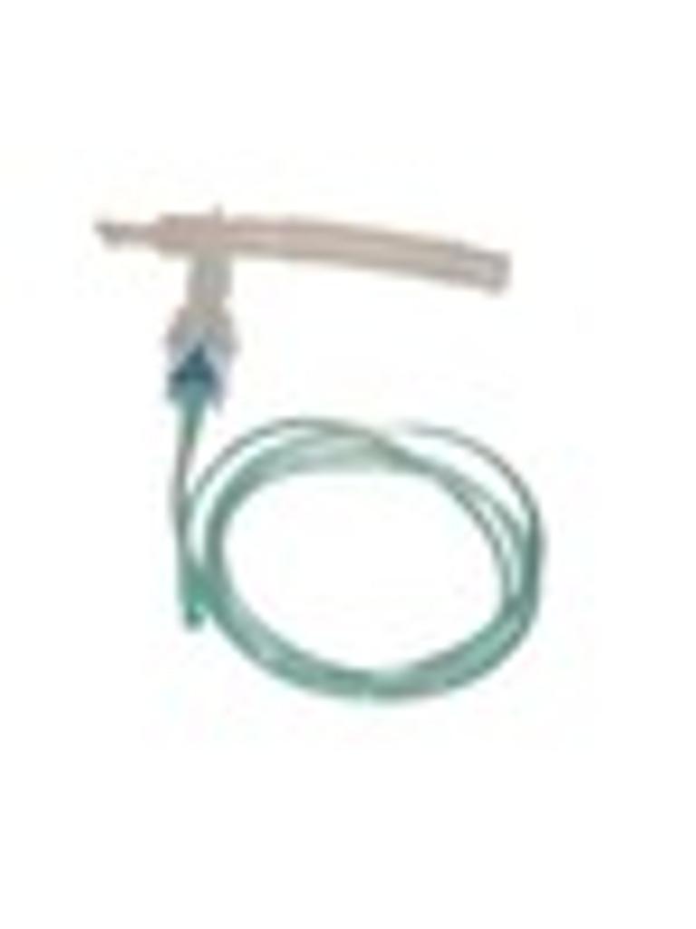 Drive Nebulizer Kit (Disposables) - Case of 50