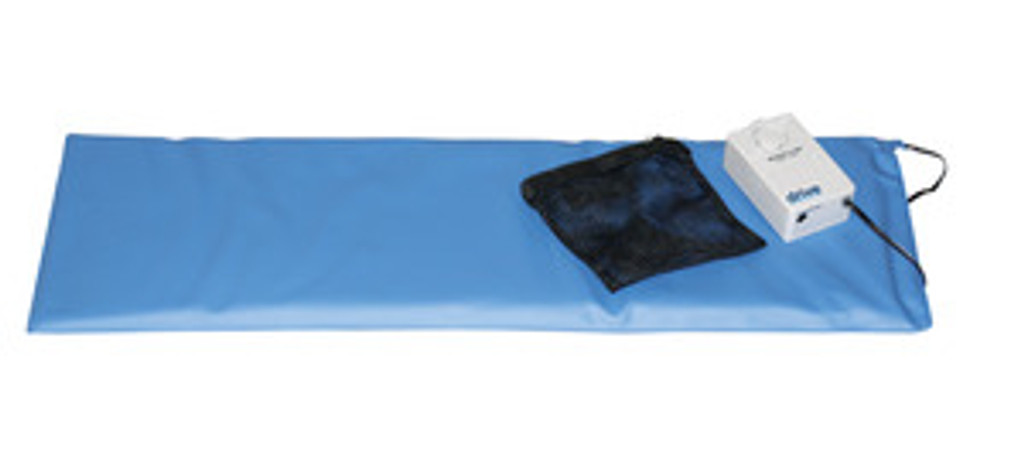 Drive Pressure Sensitive Bed Alarm with #13610 Standard Alarm