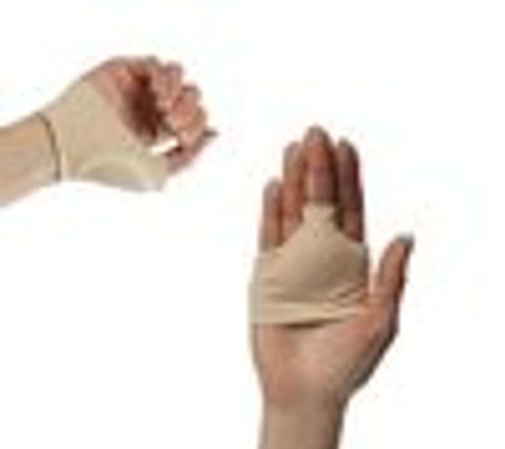 Pedifix Visco-GEL® Palm & Thumb Joint Protector - 1 each