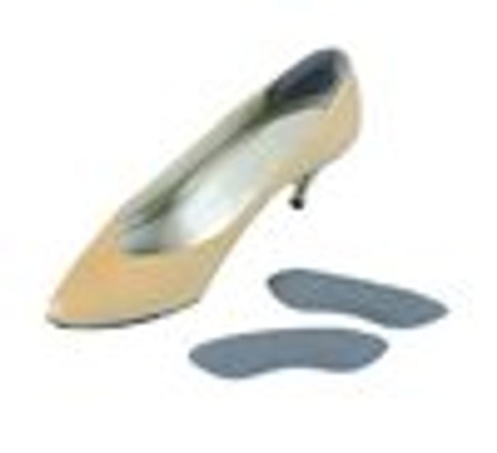 Pedifix Pedi-Smart Heel Hugs - 1 pair