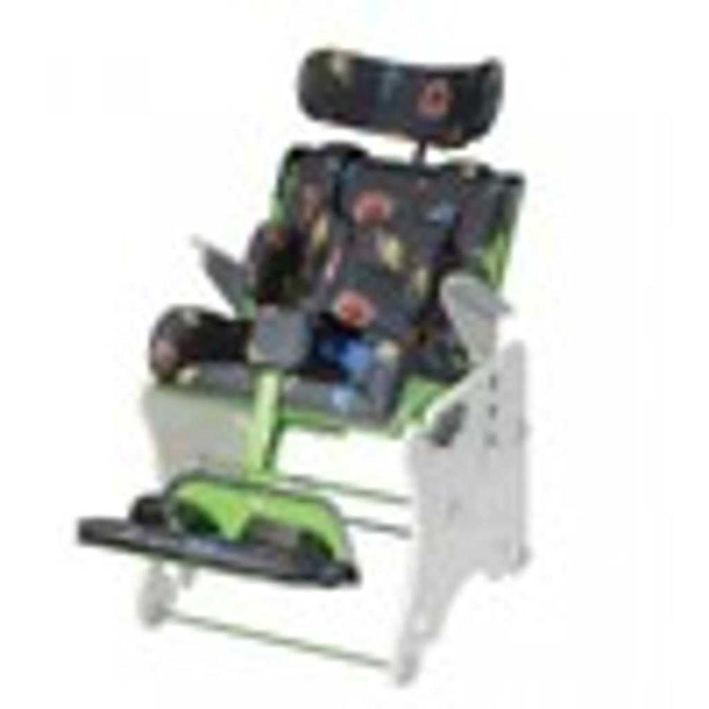 Drive Medical MS-0015N Low Base for MSS Tilt & Recline