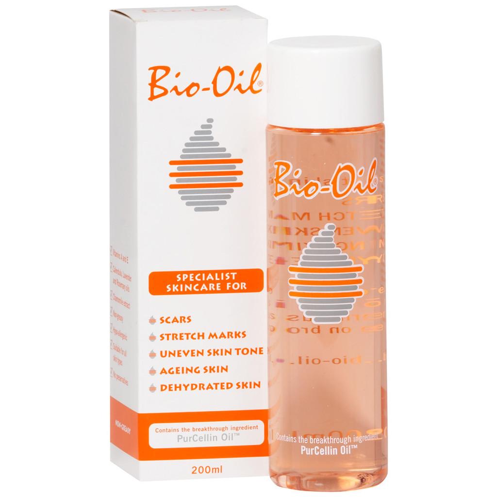 bio-oil 4.2oz