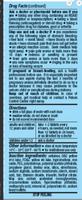 Geri-Care Enteric Coated Aspirin Pain Reliver 325 MG 100 ct